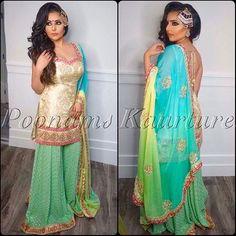 Owner|Designer - Poonams Kaurture Global citizen  Inquiries➡️ Pkaurture@hotmail.com | Facebook like page  Free worldwide shipping