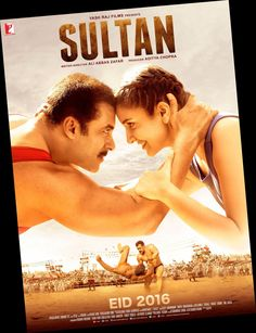 Watch Free Sultan (2016) movies for free movie preview Streaming Online watch online