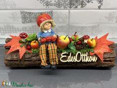 Christmas Decorations, Christmas Ornaments, Holiday Decor, Fall Decor, Elf, Autumn, Crafts, Home Decor, Manualidades