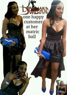 Fashion Addict, Dance, Happy, How To Wear, Dancing, Ser Feliz, Happiness, Ballroom Dancing, Being Happy