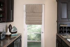 Rowley Company | Rowley Roomscapes