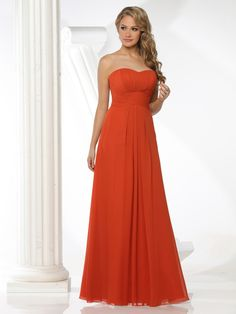 Darling Tank Style Dress That Features An All Sequin Bodice Satin Belt And A