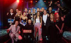 "Rumänien: Die Ergebnisse des zweiten ""Selecția Națională"" Semifinale Concert, Recital, Festivals"