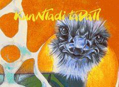 Owl, Bird, Animals, Design, Animales, Animaux, Owls, Birds, Animais