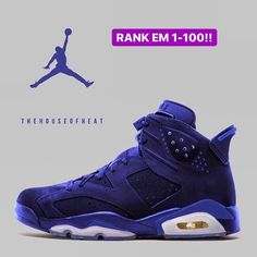 A Quick Guide To Choosing A New Pair Of Sneakers. Sneakers are probably the most important product in a sports closet. As intriguing as it may be, you can't jog in the exact same shoes you go to the workpl Jordan Swag, Jordan 11, Air Jordan Sneakers, Nike Air Jordans, Girl Jordans, Retro Jordans, Sneakers Fashion, Fashion Shoes, Shoes Sneakers
