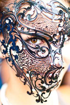 World-Bodypainting-Festival-2012-19