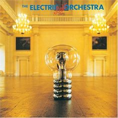 "The Electric Light Orchestra is the debut studio album by English rock band Electric Light Orchestra, released in December 1971. In the US, the album was released in early 1972 as No Answer, after a misunderstood telephone message made by a United Artists Records executive asking about the album name. The caller, having failed to reach the ELO contact, wrote down ""no answer"" in their notes, and this was misconstrued to be the name of the album. How cool is that?"
