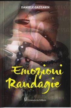 Emozioni Randagie