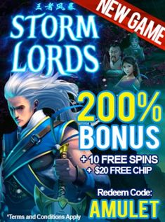 Slots Plus casino Storm Lords bonus Free News, Best Casino, Casino Bonus, News Games, Online Casino, Slot, How To Apply, Usa, U.s. States