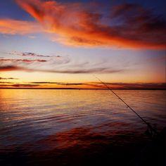 Calling Lake, Alberta