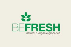 healthy food logos - Google Search
