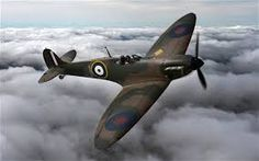 """The drone of the aircraft Flying over our shore Was a regular sound During the Second World War. Though, our brave young men Had other thoughts, As they gave their lives In the battles fought. """"Scr..."""