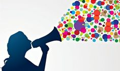 Digital Marketing Brisbane, Website Design Brisbane Exposure by Design will help your business to grow. Online Earning, Make Money Online, How To Make Money, House Sitting Jobs, New Social Network, Hacks, Marketing Consultant, Property Management, Digital Marketing