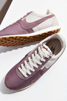 buy popular f824b a8312 Nike Montreal Vintage Racing Sneaker Joggers Shoes, Shoes For Leggings,  Sneakers, Kawaii Shoes