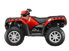 New 2014 Polaris Sportsman 550 EPS ATVs For Sale in Florida. 2014 POLARIS Sportsman 550 EPS, Electronic Power Steering (EPS) On-demand true AWD maximizes traction Liquid-cooled, single-cylinder 550 engine
