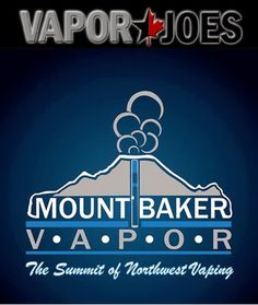 Vapor Joes - Daily Vaping Deals: SUPER SIZE ME: 236ML OF JUICE FOR $29.39