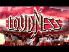Cameron Mack's Music Heaven : Top 5 Underrated 80's Metal Bands