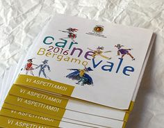 """Check out new work on my @Behance portfolio: """"Carnevale"""" http://be.net/gallery/33764688/Carnevale"""