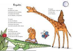 Regalos (poema de Edgar Alan García.)
