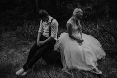 Dare to be different. Lets Get Lost, Wild Hearts, Messy Hairstyles, Dares, Destination Wedding Photographer, Flower Girl Dresses, Pure Products, Mountains, Sunset