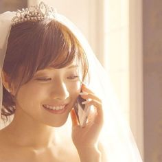 Prity Girl, Asian Cute, Floral Hair, Asian Actors, Celebs, Celebrities, Asian Beauty, Beauty Women, Cute Girls