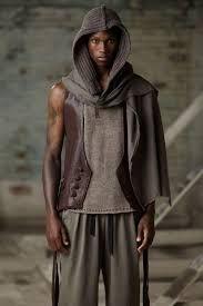 Image result for desert clothing