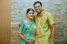 Chennai, Candid, Photographers, Sari, Fashion, Saree, Moda, Fashion Styles