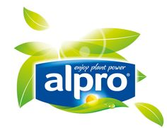 Alpro International