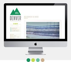 @Melanie Sidwell Thought you'd like this website. do denver