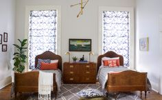 A Historic Family Home Brought Back to Life – Design*Sponge