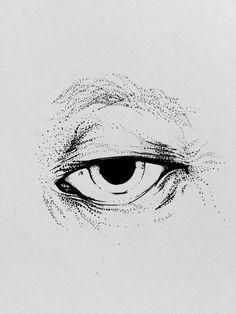 Objectivity by laureline paris
