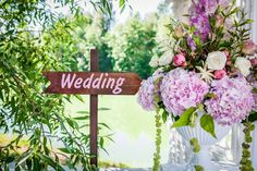 Свадебные приглашения: фото и идеи свадебных приглашений - Невеста.info Invitations, Wreaths, Wedding, Home Decor, Valentines Day Weddings, Door Wreaths, Mariage, Deco Mesh Wreaths, Weddings