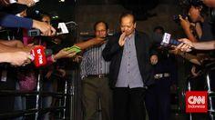 Sandeq.Net   Jakarta-- Tersangka penerima suap Sutan Bhatoegana mengaku heran dengan penetapan tersangka yang disandangkan oleh Komisi Pemberantasan Korupsi. Pasalnya, Sutan merasa telah menyelamatkan uang rakyat lewat cara penghematan Anggaran Pendapatan dan Belanja Negara. Menurut Sutan, Komisi VII Dewan Perwakilam Rakyat 2009-2014 yang dipimpinnya telah menghemat duit negara senilai lebih dari Rp 1 triliun. Anggaran…