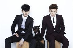nice TVXQ, oricon chart in Japan, album 4th, single 19th
