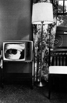 lee friedlander photography | Lee Friedlander