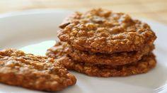 La receta de la semana: Galletitas de Quinoa y chocolate, ¡las choco-quinoa! por Chef Naturista Karina Mariani