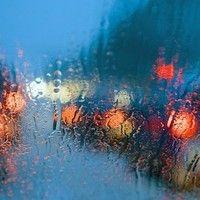 Kaskade & Adam K (feat. Sunsun) - Raining (Late Night Alumni Redux Mix) by Kaskade on SoundCloud