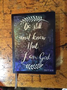 Chalkboard Quotes, Psalms, Art Quotes, Bible Verses, Journals, Journal Art, Scripture Verses, Bible Scripture Quotes, Bible Scriptures
