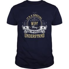 WIPF, WIPFTShirt, WIPFTee #gift #ideas #Popular #Everything #Videos #Shop #Animals #pets #Architecture #Art #Cars #motorcycles #Celebrities #DIY #crafts #Design #Education #Entertainment #Food #drink #Gardening #Geek #Hair #beauty #Health #fitness #History #Holidays #events #Home decor #Humor #Illustrations #posters #Kids #parenting #Men #Outdoors #Photography #Products #Quotes #Science #nature #Sports #Tattoos #Technology #Travel #Weddings #Women