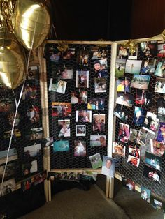 Beer Birthday Party Ideas | Photo 9 of 21