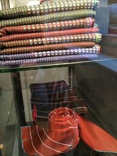 pop up store, vintagerie, modus vivendi, matrix basel Basel, Textile Design, Pop Up, Store, Tent, Popup, Larger, Business, Shop