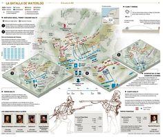 inconsolata» — Hoy se cumplen 200 años de la batalla de Waterloo,...