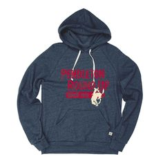 Men's Pendleton Round-Up Nine Days Hoodie