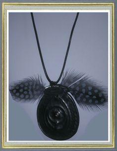 ❄ 25 € ✏✏✏✏✏✏✏✏✏✏✏✏✏ B190 VENTE EN LIGNE sur ALittleMarket http://www.alittlemarket.com/boutique/gaby_feerie-132444.html ✏✏✏✏✏✏✏✏✏✏✏✏✏✏✏✏ SALE ONLINE on Etsy FrenchJewelryVintage  https://www.etsy.com/shop/frenchjewelryvintage?ref=l2-shopheader-name ✏✏✏✏✏✏✏✏✏✏✏✏✏✏✏✏  IDEE CADEAU GIFT IDEA  ☞ http://gabyfeeriefr.tumblr.com/archive