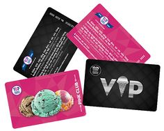 In thẻ VIP chuyên nghiệp tại Hà Nội - In thẻ nhựa tại Hà Nội Robins, Seo, European Robin, Robin