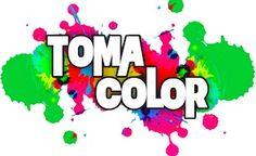 Toma-Color