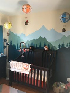Thanks for visiting our gender neutral baby nurseries photo gallery where you can search a lot of nurseries design ideas. This is our gender neutral baby nurseries design gallery where you can browse lots of photos or filter down your… Continue Reading → Nursery Room, Kids Bedroom, Nursery Decor, Nursery Ideas, Nursery Murals, Nursery Themes, Baby Boy Rooms, Baby Boy Nurseries, Baby Room Diy