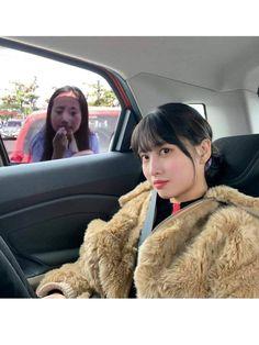 meme twice momo Blackpink Funny, Funny Kpop Memes, Meme Faces, Funny Faces, Kpop Girl Groups, Kpop Girls, Pink Lamborghini, Twice Fanart, Mood Pics