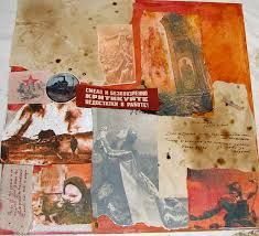 mixed media photo collage - Google Search