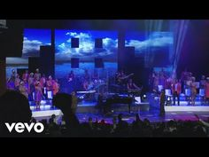 Mthunzi Namba - Because He Lives (Live) Music Songs, Music Videos, Joyous Celebration, Because He Lives, Cable Box, Next Video, Live Tv, Concert, Celebrities